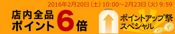 1602pointup616x120_6.jpg